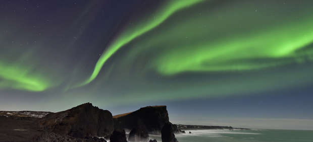 48 hours in Iceland: how to spend it 2
