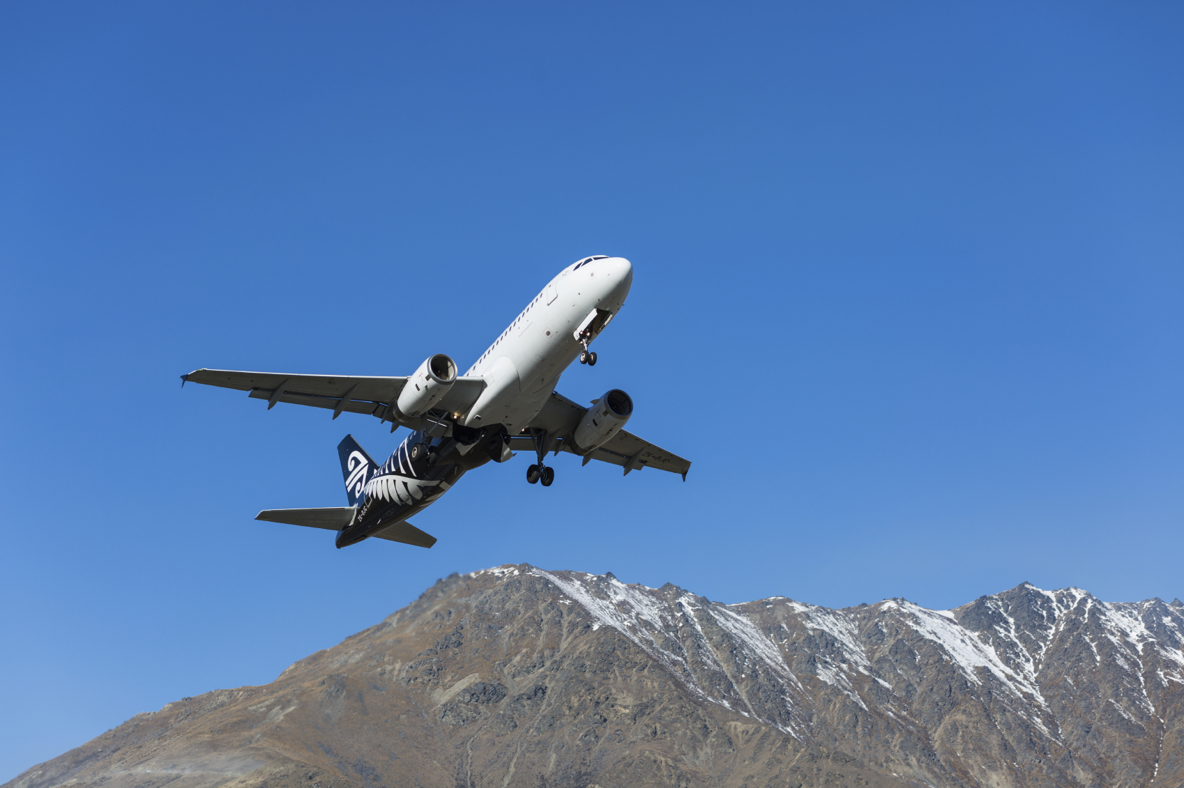 Cheap Last Minute Flights >> How To Find Cheap Last Minute Flights