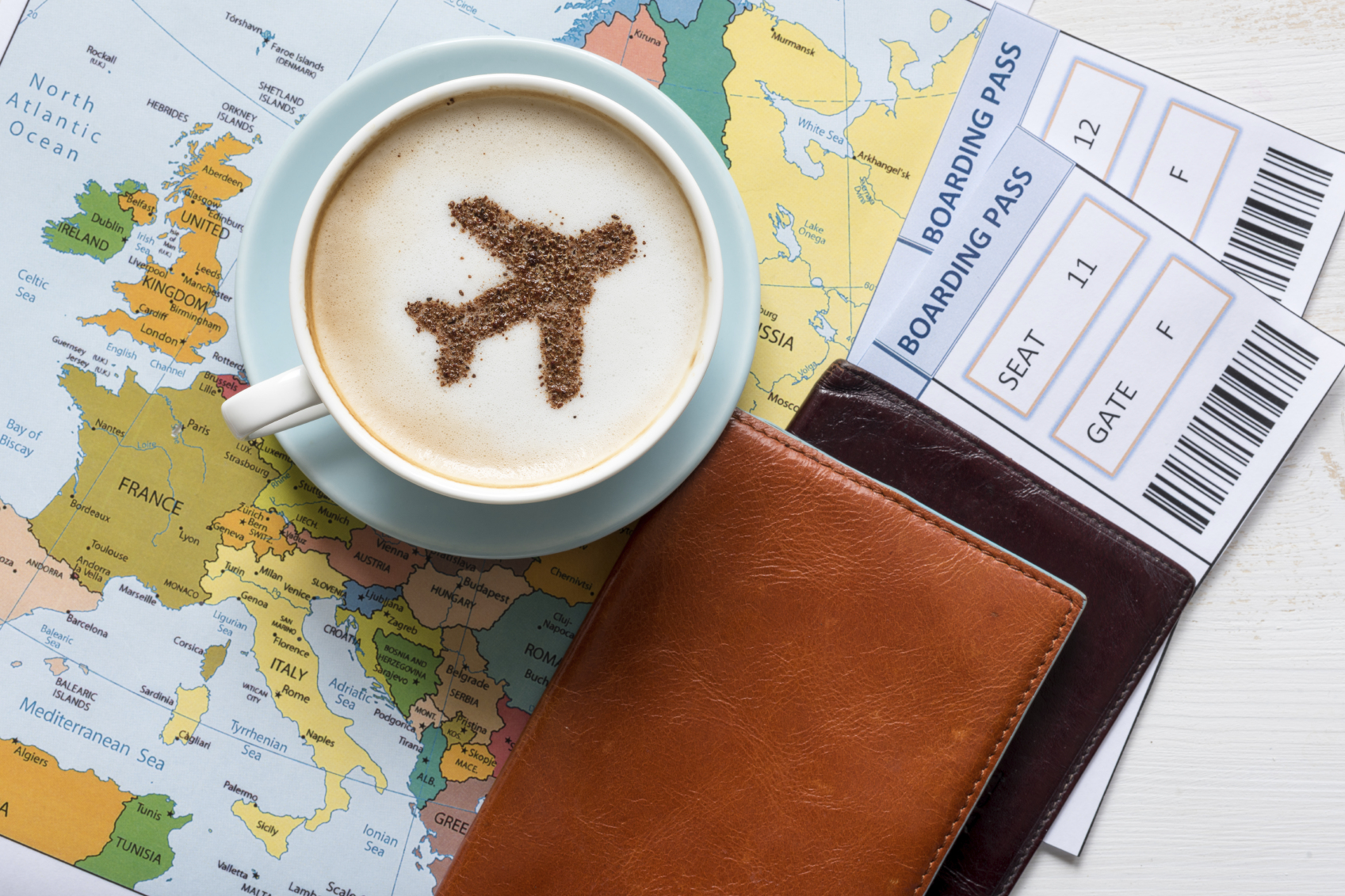 How to find cheap last minute flights 5
